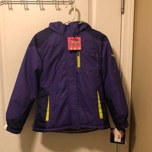 Other - Girls Winter Jacket